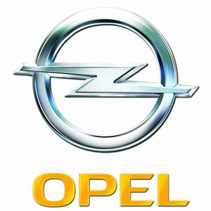 Azbuka automobila - Page 3 Opel-logo30