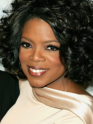 http://www.topnews.in/files/Oprah-Winfrey.jpg