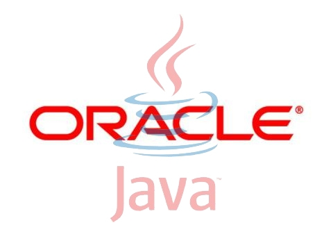 Oracle fixes critical hole in Java, apparently knew about the issue for months