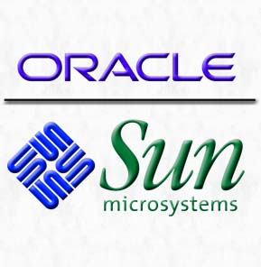 What will Oracle gain through Sun Microsystems acquisition ...