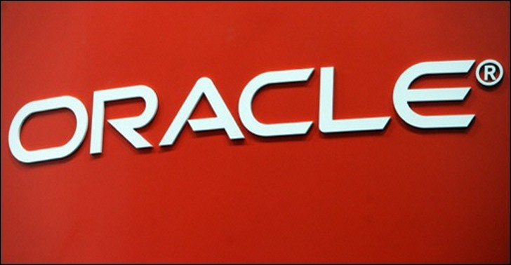 Oracle on its way to become the Apple of the enterprise