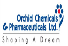 Orchid Chemicals ties up with Allecra to develop novel antibiotics