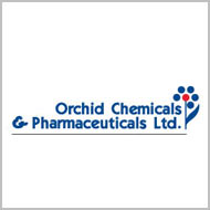 Buy Orchid Chemicals With Target Of Rs 340