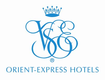 Orient-Express once again rejects Tata's takeover offer