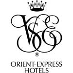 Indian Hotels sweetens bid for Orient Express by 10-15%
