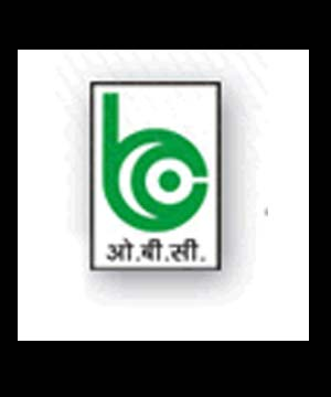 OBC first quarter net profit up by 41% to Rs 363 crore