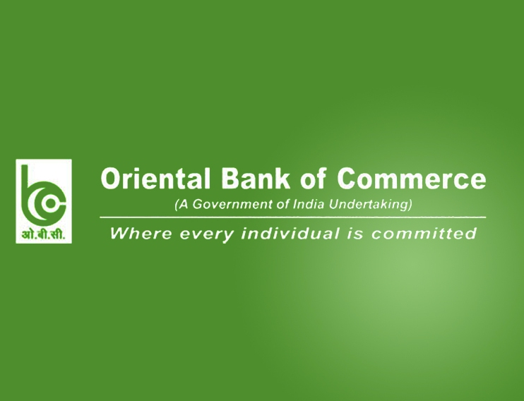 Oriental Bank cuts fixed deposit interest rates