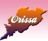 Heavy rains cause flash floods in Orissa