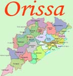 Strike by bus operators hits passengers in Orissa