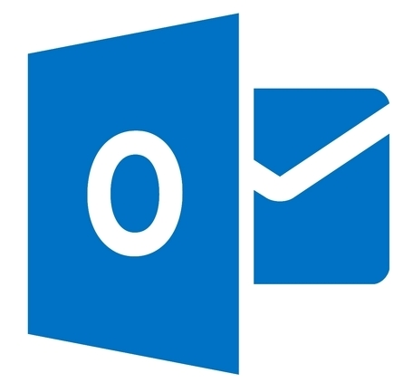 Microsoft tries to lure Gmail users with new Outlook.com import tool