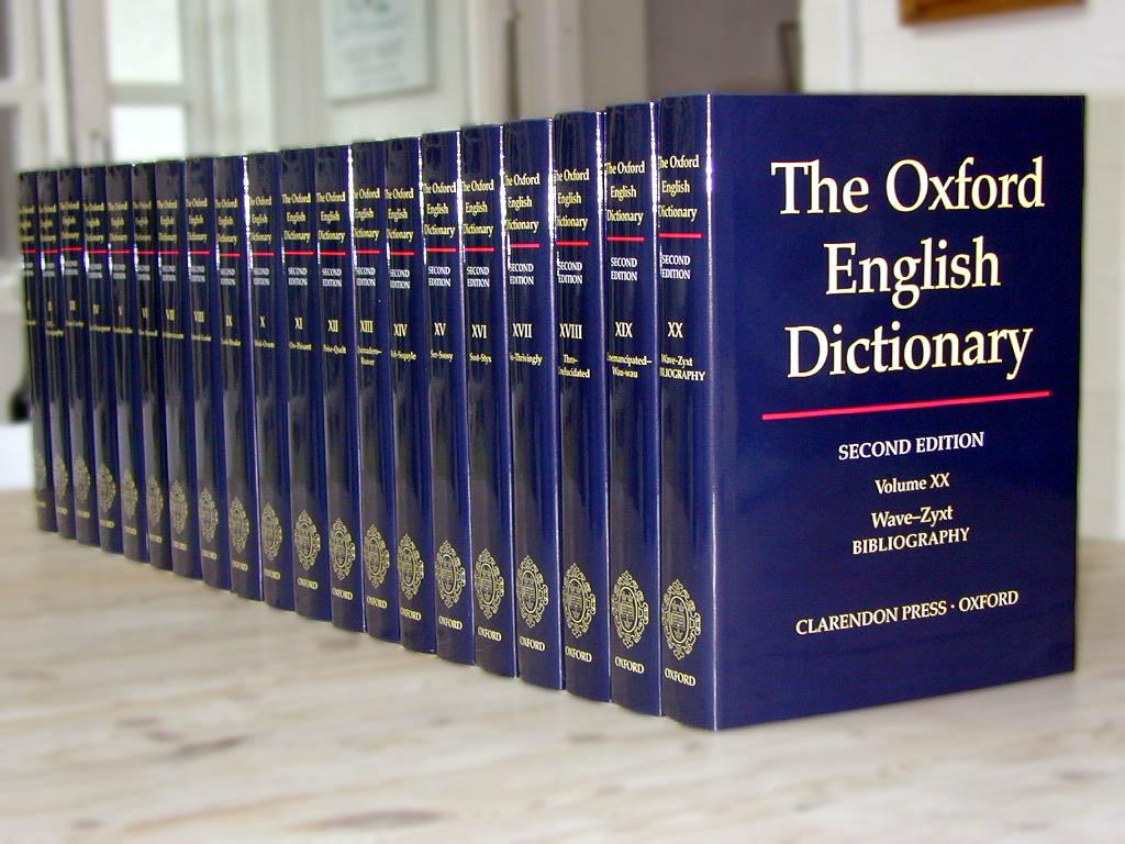 Часто употребребляемые фразы и выражения на английском