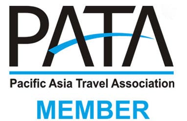Arrivals to Asia-Pacific down 2.8 per cent in last quarter of 2008