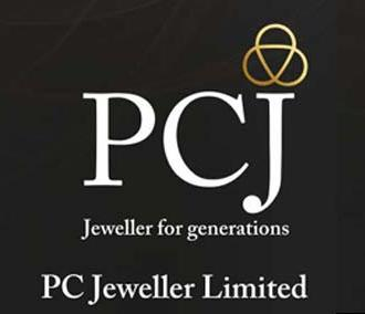 PC Jeweller Debuts at Small Premium; Indian Market Remains Flat