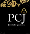 PC Jeweller launches IPO with price band of Rs 125-135 per share
