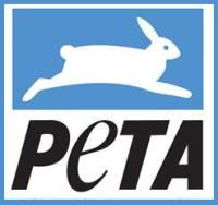 PETA activists protest animal deaths in the national capital