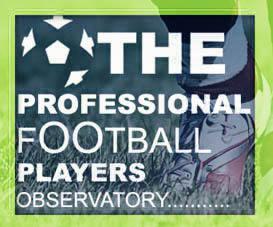 Футбол скачать бесплатно игры футбол