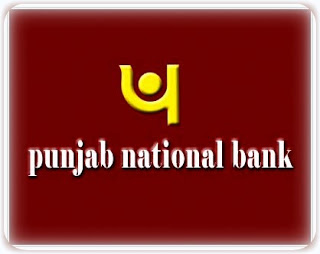 PNB seeks fund support of Rs 1,500 crore from government