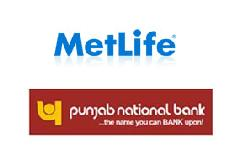 CCI approves PNB's 30% stake buy in MetLife India