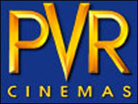 PVR to pump Rs 250 crore in next two to three years