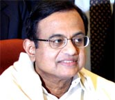 Lankan crisis likely to end in 24-48 hrs: Chidambaram