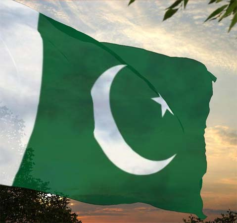 13 Pak Kashmir parliamentarians resign over official''s appointment