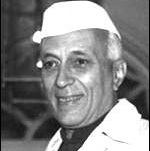 Pt+jawaharlal+nehru+photos