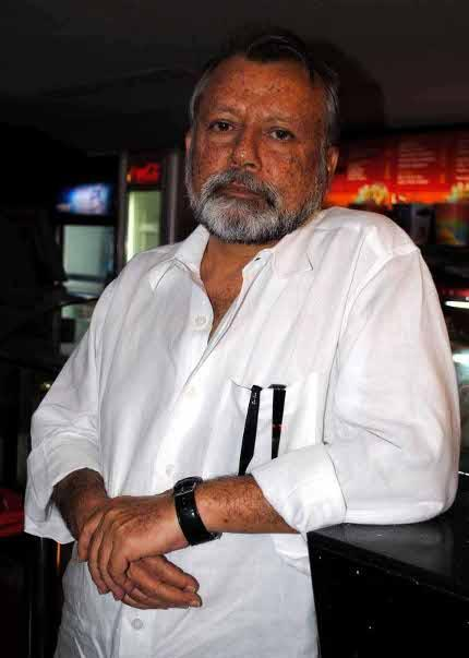 pankaj kapoor first wife