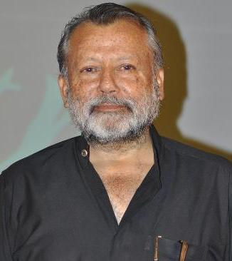 pankaj kapoor familypankaj kapoor shahid kapoor, pankaj kapoor wiki, pankaj kapoor biography, pankaj kapoor family, pankaj kapoor son, pankaj kapoor interview, pankaj kapoor height, pankaj kapoor wife neelima azeem, pankaj kapoor daughter, pankaj kapoor first wife, pankaj kapoor radha soami satsang, pankaj kapoor family photos, pankaj kapoor marriage, pankaj kapoor and supriya pathak, pankaj kapoor movies list, pankaj kapoor and neelima azeem images, pankaj kapoor images, pankaj kapoor net worth, pankaj kapoor detective, pankaj kapoor wife photo