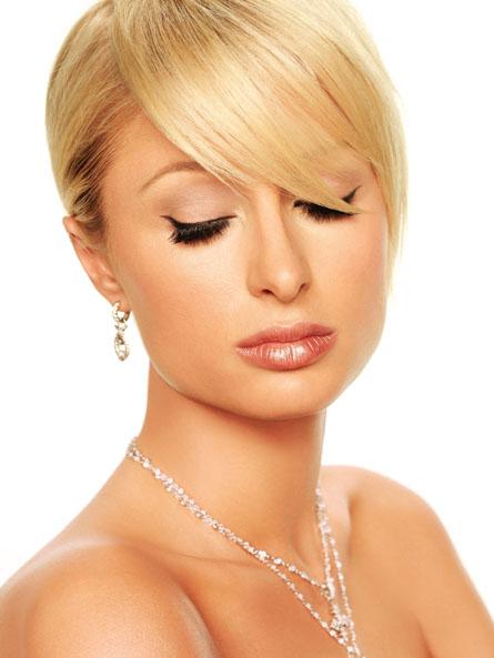 paris hilton Paris Hilton