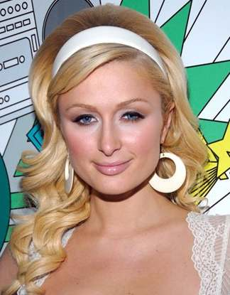 paris hilton. quot;Paris has a cameo role in the