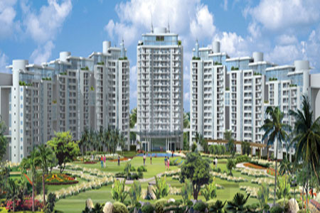 Parsvnath Developers acquires property worth Rs 200 crore