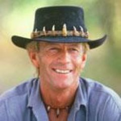 Paul-Hogan.jpg