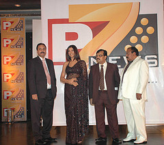 Pearls Broadcasting to invest up to Rs 40 crore for expansion