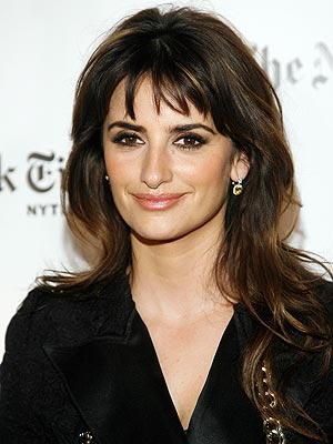 How Typical Is Penelope Cruz And Her Family For Spain
