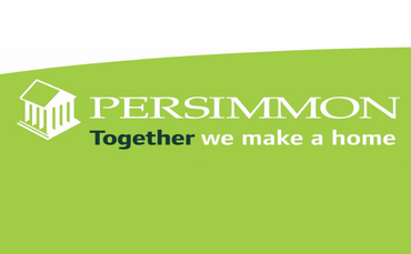 Persimmon expects sale to rise 25% in Scotland