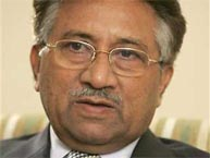 "Trying Musharraf on charges of sedition ""wishful thinking"": Pak legal experts"