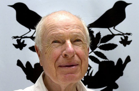http://www.topnews.in/files/Peter-Brook.jpg