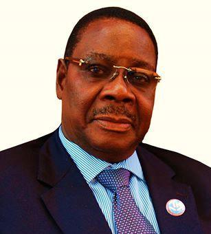 malawi topnews