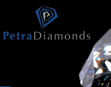 Image result for petra diamonds