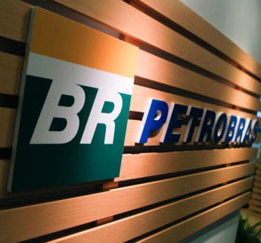 Profits down in 2012: Brazil's Petrobras