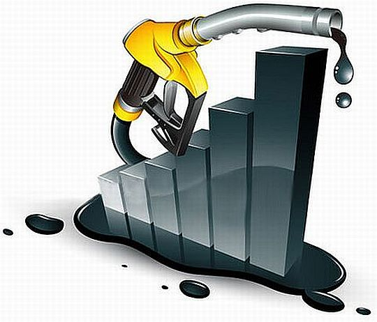 increase in petrol price is the Petrol price hike latest breaking news, pictures & news photos find petrol price hike news headlines, comments, blog posts and opinion at the indian express.