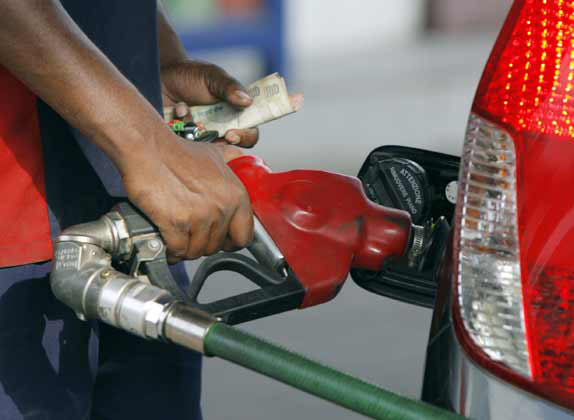 Petrol-prices-hiked