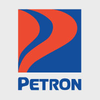 Petron Engineering