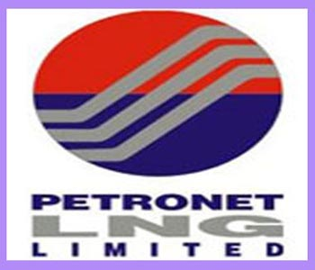 Petronet LNG Ltd Buy Call: Abhishek Jain, StocksIdea.com