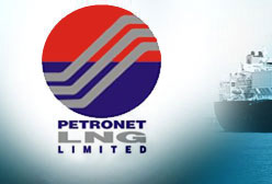 Petronet LNG to see divestment