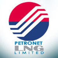 Petronet LNG's second quarter profit up 8.65 percent