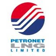 Petronet LNG Q4 net profit soars 70%; declares dividend of Rs 1.75 per share