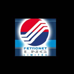 Buy Petronet LNG For Target Of Rs 87