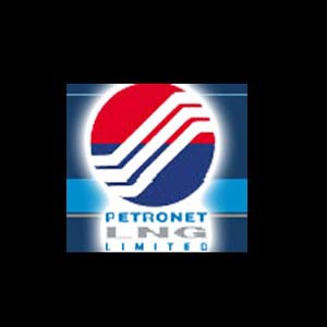 Buy Petronet LNG With Stop Loss Below Rs 119