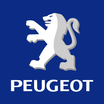 Peugeot and Maruti to Set Up Plant in Gujarat | TopNews